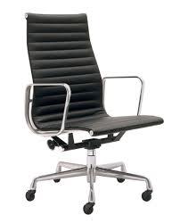 herman office chair. Herman Miller Eames Office Chair 11 Mid Back Edited.jpg H