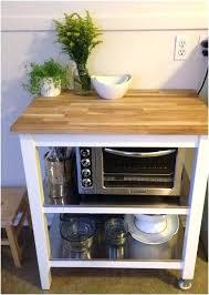 microwave carts ikea kitchen cart microwave on lower level microwave cart ikea canada