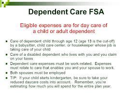 Flexible Spending Accounts Ppt Video Online Download