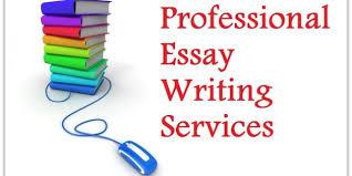 writing a vacation essay essays org com writing a vacation essay essays24 org