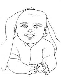 Coloring Pages Disney Babies Coloring Book Disney Babies Coloring