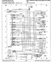 similiar 96 pace arrow battery diagram keywords control wiring diagram on pace arrow motorhome wiring diagram