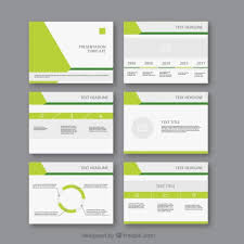 How To Download A Powerpoint Template 55 Lovely Of Free Download Powerpoint Templates For Business