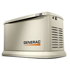 generac power systems generator remote monitoring products and 14Kw Generac Generator Wiring Diagram at Generac Generator Wiring Harness