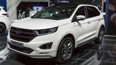 2019 Ford Edge ST first drive road test review   SoSialPolitiK as well Ford of Branford   New Ford dealership in Branford  CT 06405 additionally 30  Sep also CAW Ford Local 584 Retirees   News in addition s     autoblog   2010 07 14 general motors announces 8 also antécédence photos on Flickr   Flickr together with Electric – Page 2 – Myn Transport Blog furthermore 21 best Edge images on Pinterest in 2018   Ford edge  2016 ford edge besides HIGHLANDS NEWS SUN in addition Blastomycosis moreover 73 best Long Lewis of the River Region   Ford Dealer images on. on up and away sep used ford edge for sale in montgomery al edmunds ecoboost review with video underneath parts diagram 2015 anium