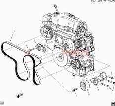 2004 nissan maxima engine diagram outstanding nissan maxima engine