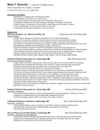 Drafting And Design Resume Examples Designer Resumes With Autocad Solidworks Drafter Resume Sample 11