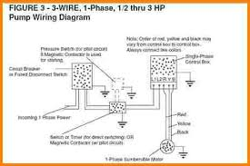 5 franklin electric control box wiring diagram switch wiring quicksilver control box diagram at Control Box Diagram