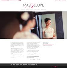 wedding beauty redesign melbourne