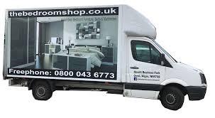 Pre Assembled Bedroom Furniture The Bedroom Shop Ltd Assembled Bedroom Furniture Uk Delivery