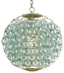 recycled glass chandelier best contemporary chandeliers by furniture south africa o23
