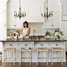 over the island lighting. dream kitchen musthaves chandelierthe chandelierkitchen lightingisland over the island lighting