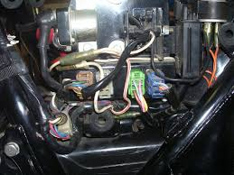 strange issue ignition switch kza page kzrider attachments