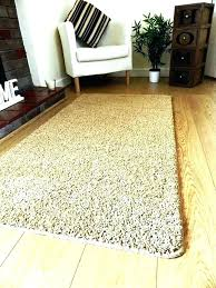 long runner rugs floor runner rugs long hallway runners rug carpet kitchen grey mat