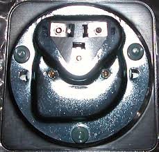 chevelle fuel gauge wiring diagram wiring diagram 69 camaro tach wiring 69 printable wiring diagrams database