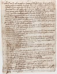 Leonardo Da Vinci Resume Enchanting 48 Best Articles To Read Images On Pinterest Job Search