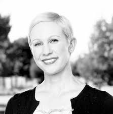 Elisa Holt - Address, Phone Number, Public Records | Radaris