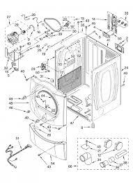 Washer whirlpool duet washer f21 error fix pro whirlpool duet whirlpool duet dryer fuses whirlpool trash