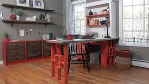 l shaped desk diy. Simple Desk DIY LShaped Desk Throughout L Shaped Diy S