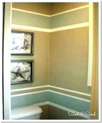 Stripe painted walls Grey Stripe Painted Wall Painting Stripes On Walls Striped Painted Wall Stripes Wall Paint Bedroom Stripe Paint Stripe Painted Wall Seslichatonlineclub Stripe Painted Wall How To Paint Stripes Farm In Stripe Painted