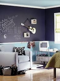 plush design mens wall decor ideas office men s apartm on diy within 14