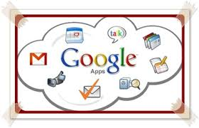 Cloud Computing Examples Cloud Computing Some Examples Of Cloud Computing Part 6 Just