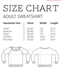 Nickelodeon Size Chart Nineties Kid Nickelodeon Logo Mens Sweatshirt 139