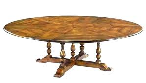 expanding round table expanding round table round table expanding expandable table hardware expanding round table expanding round table