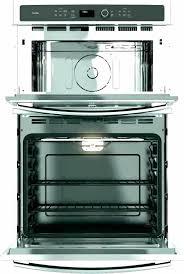 oven door replacement replace oven door glass oven door replacement profile stainless steel open view repair