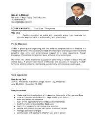 Nassif G.Rascal Maharlika Village,Taguig City,Philippines +639297978826  nassifrascal@gmail ...