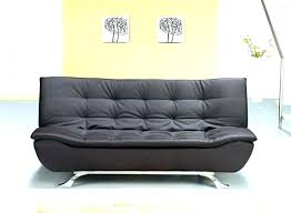 cleaning faux leather couch cleaning fake leather furniture sofa black faux couch cover white how to cleaning faux leather couch