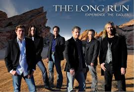 eagles band 2015.  Band The Long Run Rythm And Dunes Intended Eagles Band 2015 A