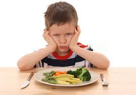 processed food child ile ilgili görsel sonucu