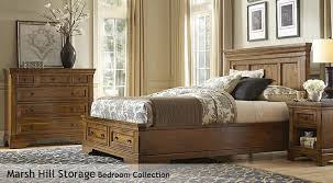 Bedroom Furniture Costco Endearing Outdoor Reviews Charming