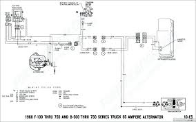 1986 toyota pickup wiring diagram simple hotrod fuse box trusted 1986 toyota pickup wiring diagram simple hotrod fuse box trusted wiring diagram