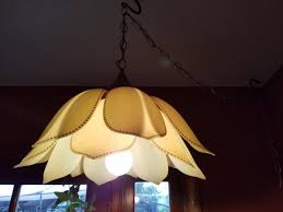 Lamps And Lighting Stores Tucson Cool Lighting Tucson Com