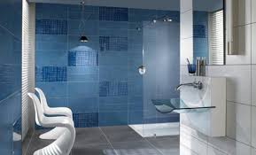 White Bathroom Tile How To Finish The Side Of A Subway Tile Bathroom Tile Colors