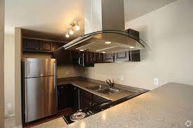 kitchen bath design center fort collins co. 1720 kirkwood dr, fort collins, co 80525 kitchen bath design center collins co
