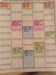 college organizer planner printable links a start the i know it s a couple months before the new year of college officially kicks off but due to the fact i m in two summer classes right now