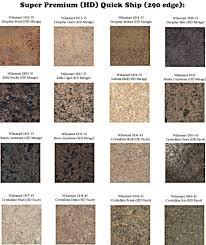 Wilsonart Color Chart 14 Best Images Of Wilson Formica Color Chart Kitchen