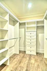 small walk in closet design ideas small walk in closet design ideas walking closet ideas walk small walk in closet design