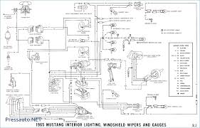 Wiring Diagram For Chevy Venture 2004   altaoakridge moreover 97 Chevy Z71 Wiring Diagram   Wiring Diagram • besides 1964 Chevy Impala Wiring Diagram 1964 Chevrolet Impala Wiring furthermore Wiring Diagram For 2001 Chevy Silverado Altaoakridge   At Trailer as well Wiring Diagram 2004 Chevy Silverado   altaoakridge in addition Wiring Diagram For 2004 Silverado   szliachta org in addition Wiring Diagram For 2003 Chevy Silverado   altaoakridge also Wiring Diagram For 2010 Chevy Silverado 350   altaoakridge as well Wiring Diagram For 2002 Gmc Sierra 2500 Hd   altaoakridge in addition 2004 Silverado Radio Wiring Diagram   kanvamath org likewise Wiring Diagram For 2002 Chevy Silverado   altaoakridge. on wiring diagram chevy silverado altaoakridge com
