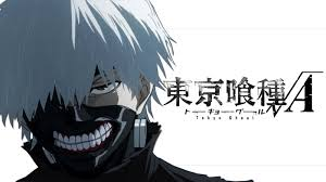 Risultati immagini per manga horror