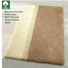 extra large bath mat nz oversized bathroom rugs best amazing small mats in plan overs