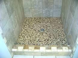 shower stall tile ideas how to tile shower floor splendid image of bathroom decoration shower floor tile ideas how to bathroom shower stall tile ideas