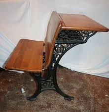 antique school desk hanley automatic folding seat desk skeleton key kc tictail