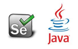 date format online java