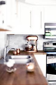 diy brass kitchen hardware fair copper cabinet random 2