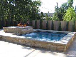 spool spa pool spool23
