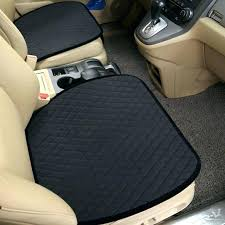 auto seat cushions medium size of delightful car seat cushion auto cushions for back support auto seat cushions